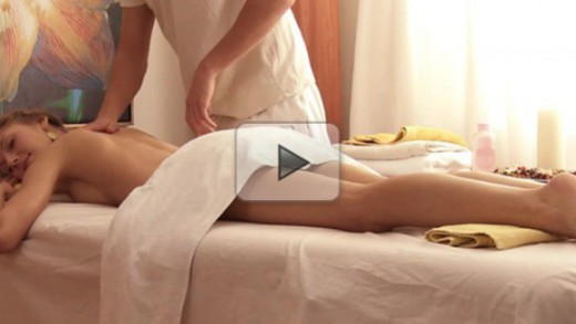 film irotik massage ero